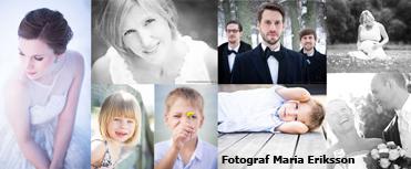 Göteborg fotografer i framkant – Sveriges bästa fotografer finns hos Photoever