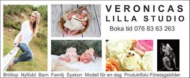 Fotograferna i Jämtland är bland de bästa i Sverige