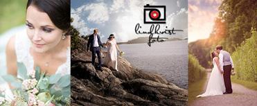 Sörmland – Här finns de allra bästa fotograferna