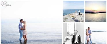 Vilka är de bästa fotograferna? – De som finns i västragötland om du vill vet'at.