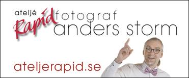 I Örebro hittar du fantastiska fotografer